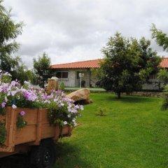 Отель Pousada Flor De Lis фото 5