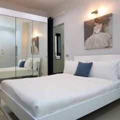 Отель Villa Tortuga Pattaya 4* Вилла с различными типами кроватей фото 42