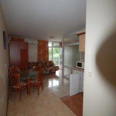 Апартаменты Elite 4 Sunray Apartments Студия фото 6