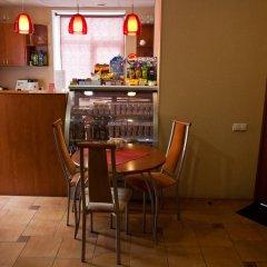 Мини-Отель Акцент гостиничный бар