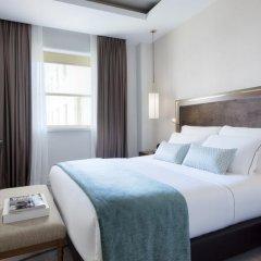 Tivoli Lisboa Hotel 5* Улучшенный номер с различными типами кроватей фото 5