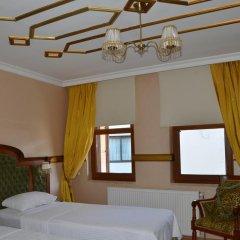 Aruna Hotel 4* Стандартный номер с двуспальной кроватью фото 13