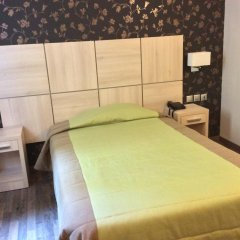 Arion Hotel Corfu спа