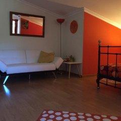 Отель Casa Traca спа фото 2