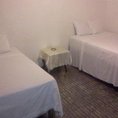Отель Villa Paola Jamaica Стандартный номер с различными типами кроватей