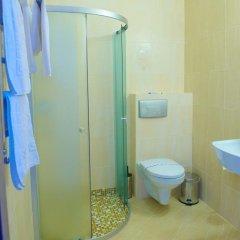 Гостиница Вилла Лаванда ванная фото 2