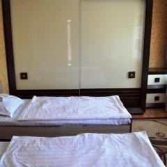 Отель Хостел Тундук Кыргызстан, Бишкек - отзывы, цены и фото номеров - забронировать отель Хостел Тундук онлайн сейф в номере