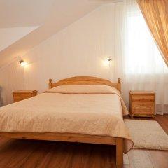 Гостиничный Комплекс Театральный 3* Стандартный номер с различными типами кроватей фото 2