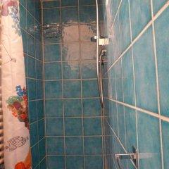 Отель Purgatorio Suite ванная фото 2