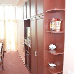 Отель Vanadzor Armenia Health Resort 4* Полулюкс фото 4