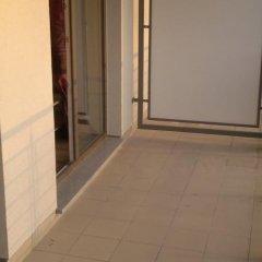 Отель Na Grobli 123 интерьер отеля фото 2