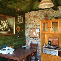 Azmakbasi Camping Турция, Атакой - отзывы, цены и фото номеров - забронировать отель Azmakbasi Camping онлайн интерьер отеля