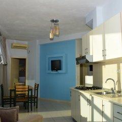 Отель Portafortuna Apartments Албания, Саранда - отзывы, цены и фото номеров - забронировать отель Portafortuna Apartments онлайн в номере
