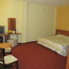 Park Hotel Kyoshkove 2* Люкс фото 10