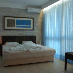 Отель Oasis VIP Club Болгария, Солнечный берег - отзывы, цены и фото номеров - забронировать отель Oasis VIP Club онлайн комната для гостей фото 5
