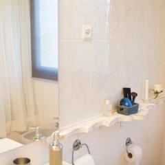 Отель Charming Country House Torremolinos Торремолинос ванная фото 2