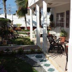 Отель Hostal Mar y Mar Колумбия, Сан-Андрес - отзывы, цены и фото номеров - забронировать отель Hostal Mar y Mar онлайн фото 3