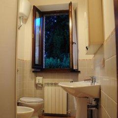 Отель Il Roccolo Di Valcerasa Апартаменты фото 4