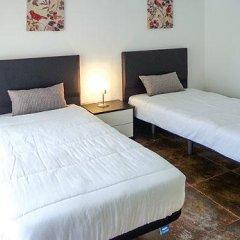 Отель Jasmine комната для гостей фото 4