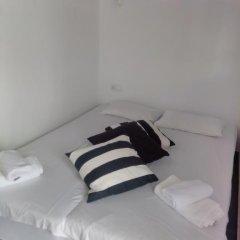 Отель Discovery ApartHotel and Villas 3* Полулюкс с различными типами кроватей фото 15