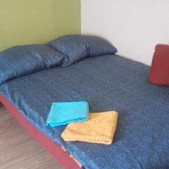 Hostel Lotniskowy комната для гостей фото 3