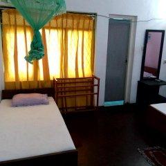 Lake Side Hotel комната для гостей фото 3