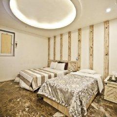 Hotel Star Gangnam спа