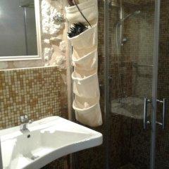 Отель Casa Vacanze Medea Сиракуза ванная фото 2