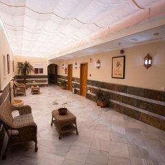 Отель Quitagolpe Испания, Херес-де-ла-Фронтера - отзывы, цены и фото номеров - забронировать отель Quitagolpe онлайн фото 2