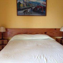 Отель Casa Coco Доминикана, Бока Чика - отзывы, цены и фото номеров - забронировать отель Casa Coco онлайн комната для гостей фото 3