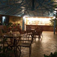 Hotel Dimitra Sun питание фото 2