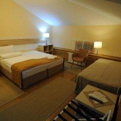 Camlihemsin Tasmektep Hotel Стандартный номер с различными типами кроватей фото 7