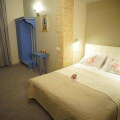 Family Residence Boutique Hotel 4* Стандартный номер с различными типами кроватей фото 5