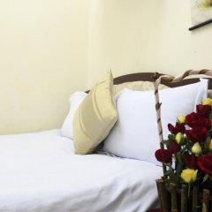 Отель Da Lat Xua & Nay Hotel Вьетнам, Далат - отзывы, цены и фото номеров - забронировать отель Da Lat Xua & Nay Hotel онлайн комната для гостей фото 4