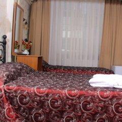 Hotel Nezih Istanbul в номере