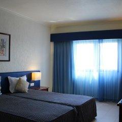 Hotel AS Lisboa 3* Стандартный номер с 2 отдельными кроватями фото 3