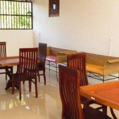 Отель Sunsung Chiththa Holiday Resort 3* Стандартный номер с различными типами кроватей фото 6