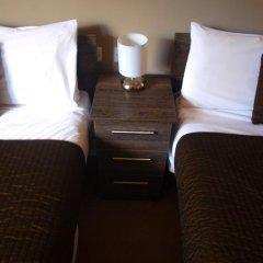 The Ivory Hotel комната для гостей фото 6