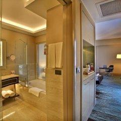 Отель Ramada Iskenderun сауна