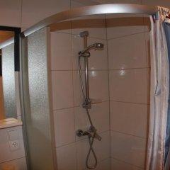Отель Apartamenty Gdańsk Польша, Гданьск - отзывы, цены и фото номеров - забронировать отель Apartamenty Gdańsk онлайн ванная