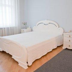 Гостиница SutkiMinsk Economy Беларусь, Минск - отзывы, цены и фото номеров - забронировать гостиницу SutkiMinsk Economy онлайн спа