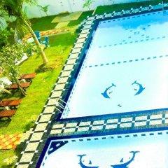 Peacock Reach Hotel детские мероприятия фото 2