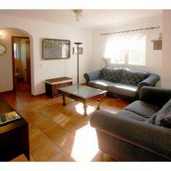 Отель Villa Luse комната для гостей фото 5