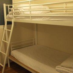 Отель Aroha Guest House 2* Стандартный номер с 2 отдельными кроватями