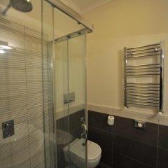 Отель Zaccardi 3* Стандартный номер с различными типами кроватей фото 28
