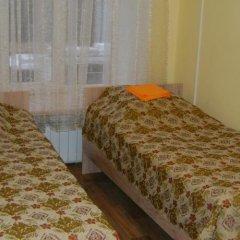 Гостиница Галчонок комната для гостей