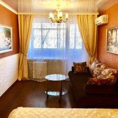 Апартаменты Rentapart-Minsk Apartment Студия фото 5