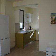 Отель Maria and Plamena Houses Болгария, Дюны - отзывы, цены и фото номеров - забронировать отель Maria and Plamena Houses онлайн удобства в номере