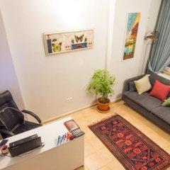 Siesta Hotel Стамбул комната для гостей фото 2