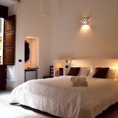 Отель Azzurretta Guest House 3* Люкс фото 14
